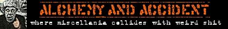 A&A forum banner